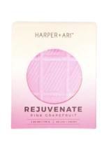 Harper + Ari - Fun Sized Bath Bar