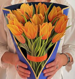 Freshcut Paper - Flowers