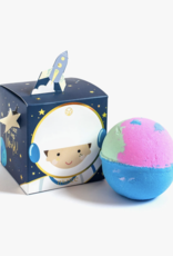 Musee Musee - Space Packaged Bath Bomb