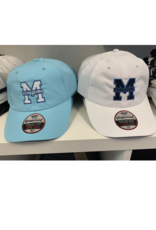 Imperial Imperial - M Hat with Medfield