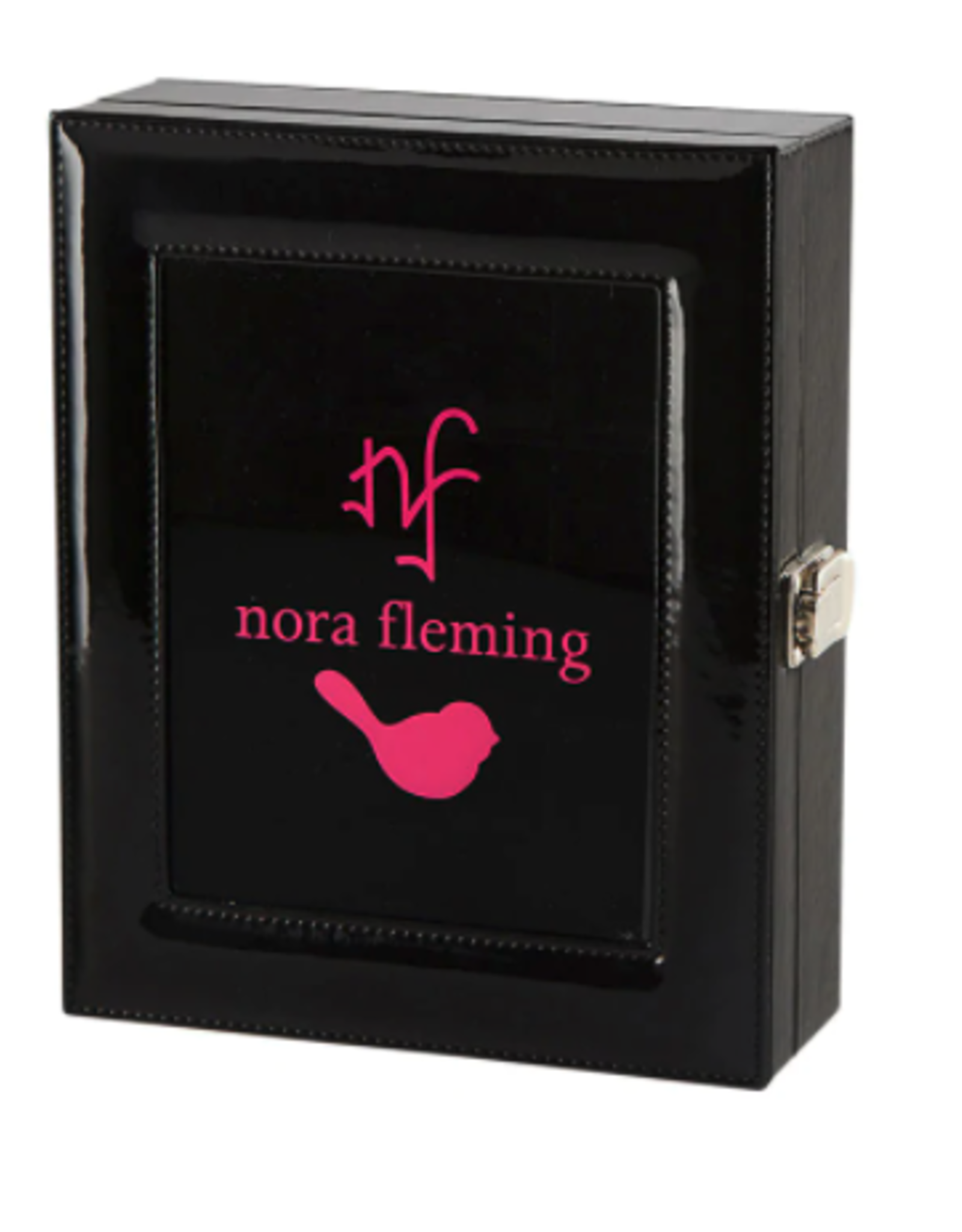 Nora Fleming Nora Fleming - 9 Piece Keepsake