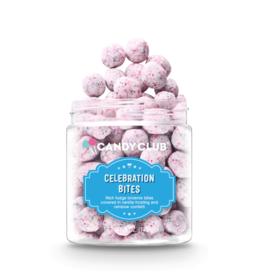 Candy Club Candy Club - Celebration Bites