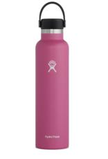 Hydro Flask Hydro Flask - 24oz Standard Mouth Flex Cap