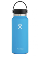Hydro Flask Hydro Flask - 32oz Wide Mouth Flex Cap