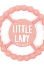 Bella Tunno Bella Tunno - Teether - Little Lady