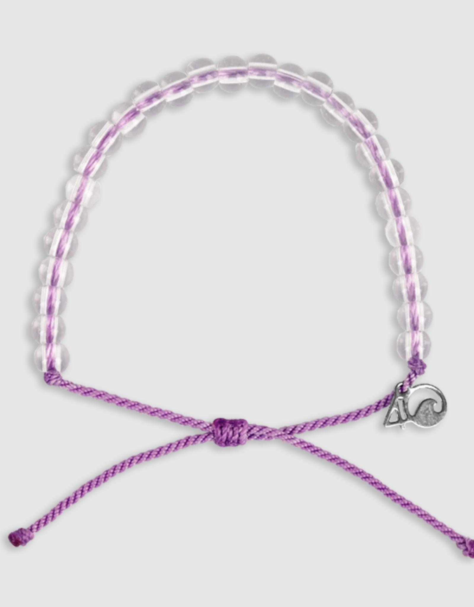 4Ocean 4Ocean - Bracelet Dumbo Octopus