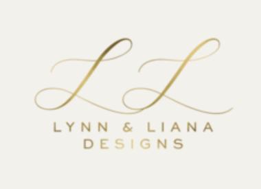 Lynn & Liana Designs