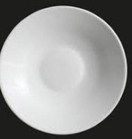 "UNIVERSAL ENTERPRISES, INC. 11.25"" Round Deep Plate"