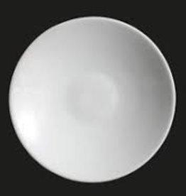 "UNIVERSAL ENTERPRISES, INC. 10.75"" Round Deep Plate"