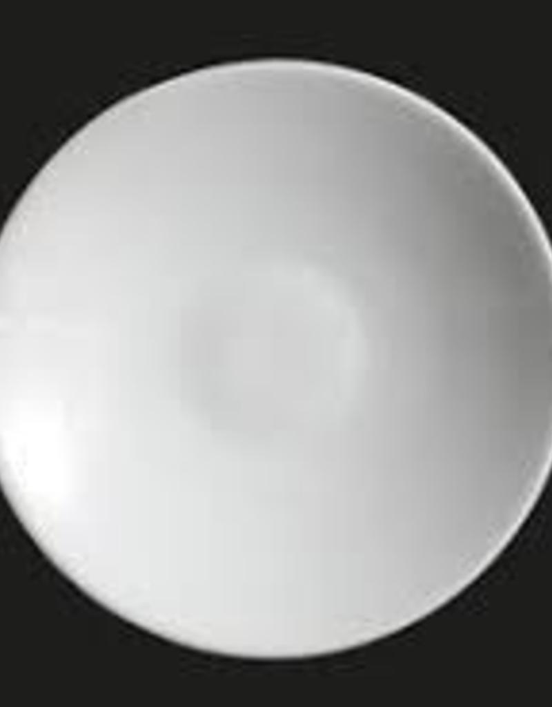 "UNIVERSAL ENTERPRISES, INC. 10.75"" Round Deep Plate"
