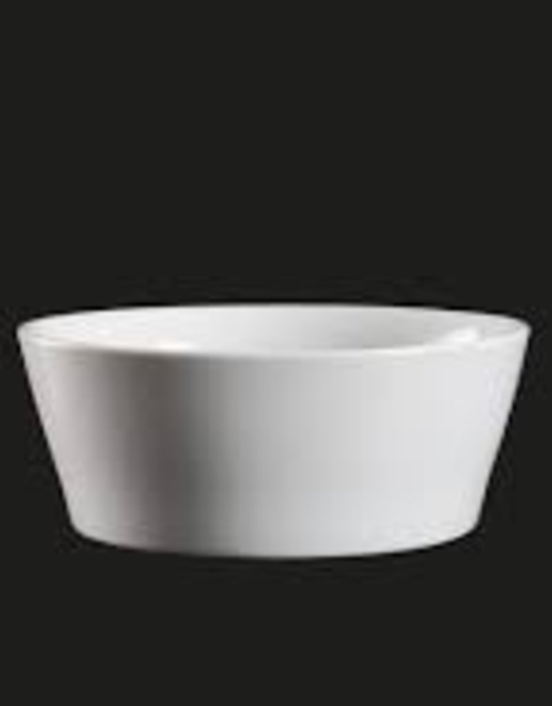 "UNIVERSAL ENTERPRISES, INC. 6"" Round Bowl"