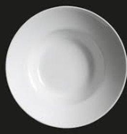 """UNIVERSAL ENTERPRISES, INC. 9"""" Soup Bowl 11 oz."""