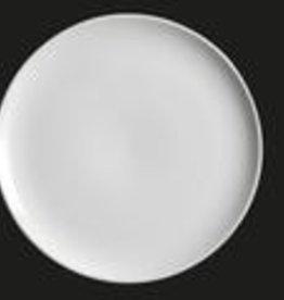 "UNIVERSAL ENTERPRISES, INC. 13"" Round Platter Pizza Plate"