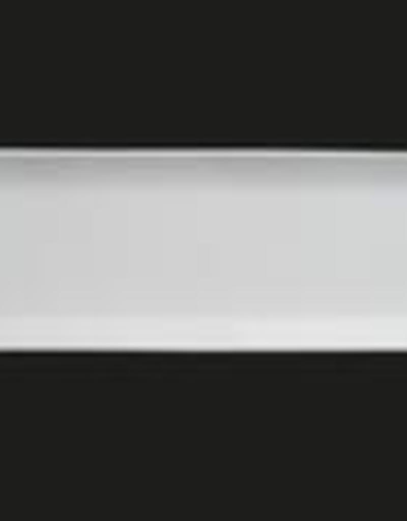 "UNIVERSAL ENTERPRISES, INC. 14 X 4.25"" Rectangular Platter"