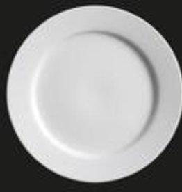 "UNIVERSAL ENTERPRISES, INC. 12"" Round Charger Plate 12/cs"