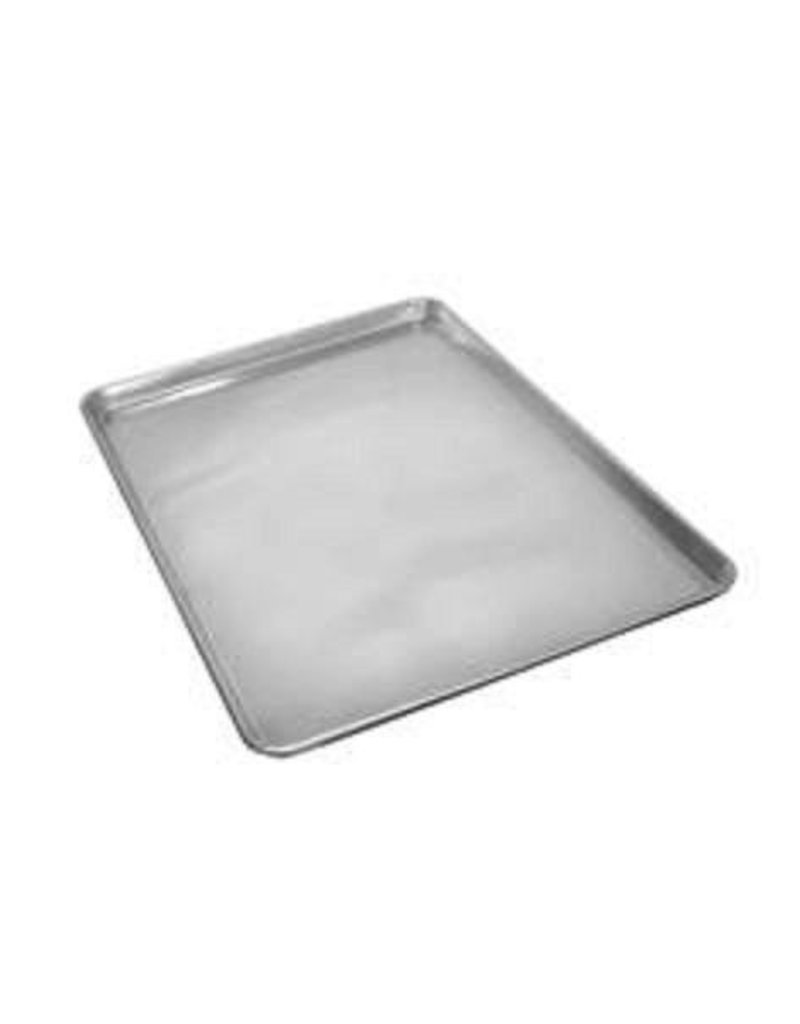 "THUNDER GROUP, INC Thunder  18 x 13"" Half Size Aluminum Baking Sheet Pan"