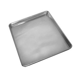 "THUNDER GROUP, INC Thunder Aluminum Sheet Pan 16x22"" Two Thirds 2/3"