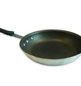 "Alegacy Food service Silverstone 8.5"" Fry Pan"