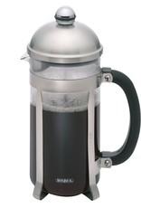 BONJOUR (BRADY'S MARKETING) / MEYER BONJOUR 8 cup Maximus French Press Brushed S/S