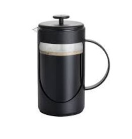 BONJOUR (BRADY'S MARKETING) / MEYER BONJOUR  8cup Ami Matin Unbreakable French Press w/ Flavor Lock