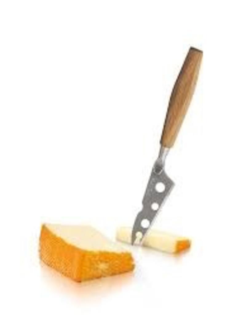 BOSKA BOSKA Cheese Knife Mini Oak