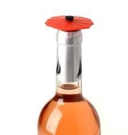 Poppy Bottle Stoppers