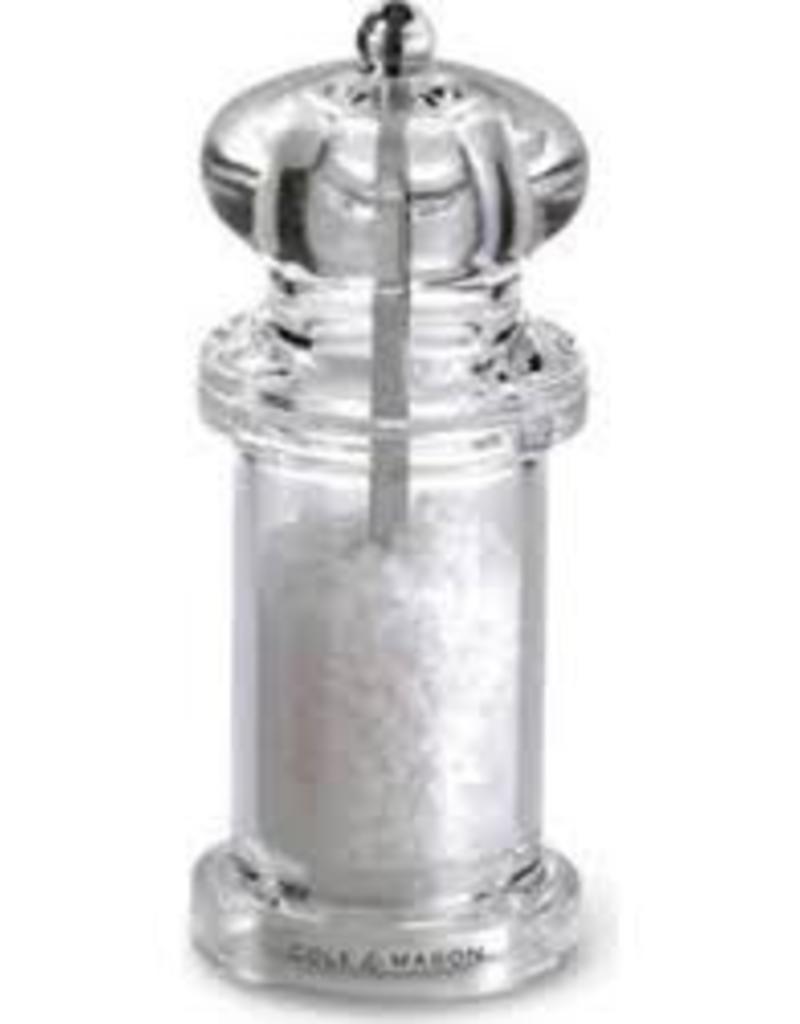 ZYLISS 505 Salt Mill