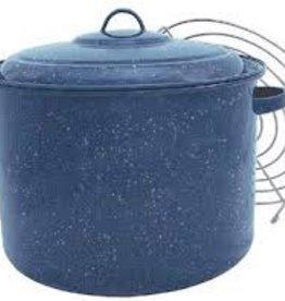 1 qt Open Sauce Pan / Pot