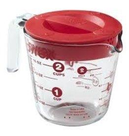 PYREX 16oz / 2 cups