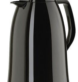 Frieling USA FRIELING Mambo Black Thermal Carafe Black 34 fl. oz