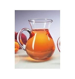 GLOBAL AMICI Bistro Pitcher Med 18oz