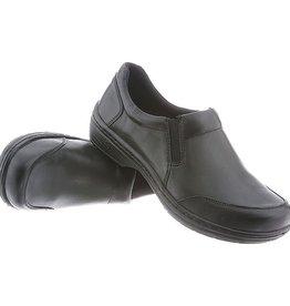 Arbor Black Shoe 9W