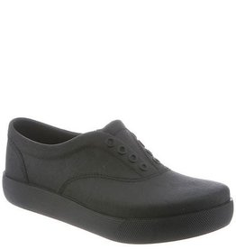 Shark Black Shoe 8 Wide
