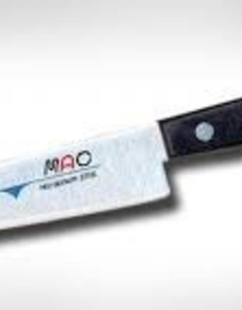 """MAC Paring Knife pointed 5-1/4"""""""