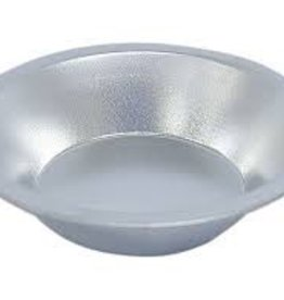 "R & M INTERNATIONAL RM INTERNATIONAL 5"" Individual Pie Pan"