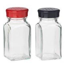 Trudeau Trudeau Wink Salt or Pepper Shaker