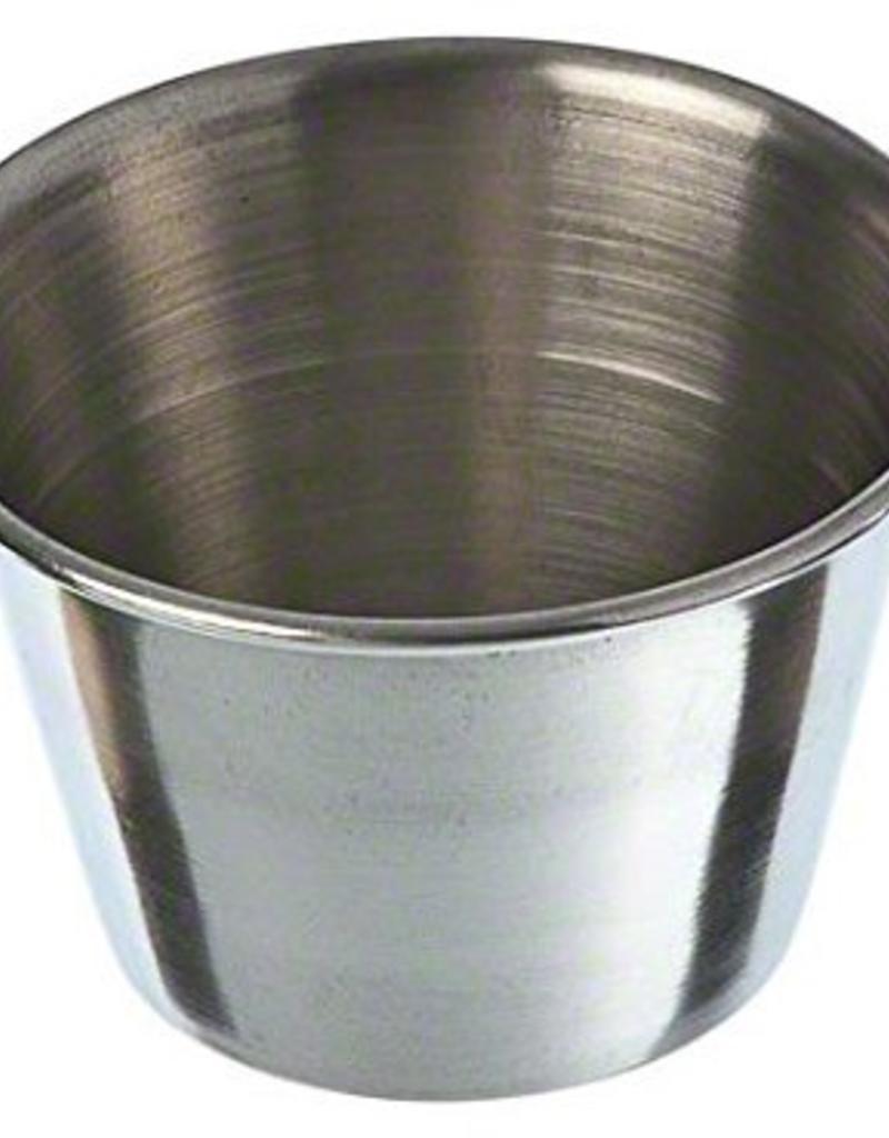 UPDATE INTERNATIONAL UPDATE Sauce Cup 2.5 Oz