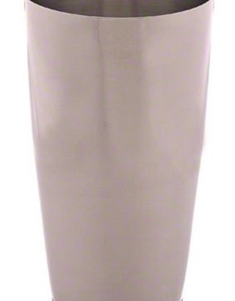 UPDATE INTERNATIONAL Update S/S Cocktail Shaker 26oz.