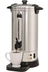 Nesco /Metalware Nesco Coffee Urn 50 Cup