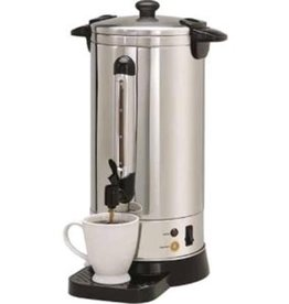 Nesco /Metalware Nesco Coffee Urn 50 Cup