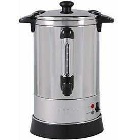 Nesco /Metalware Nesco Coffee Urn 30 Cup