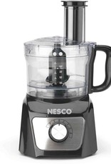 Nesco /Metalware NESCO Food Processor