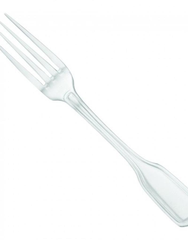 WALCO Saville Dinner Fork