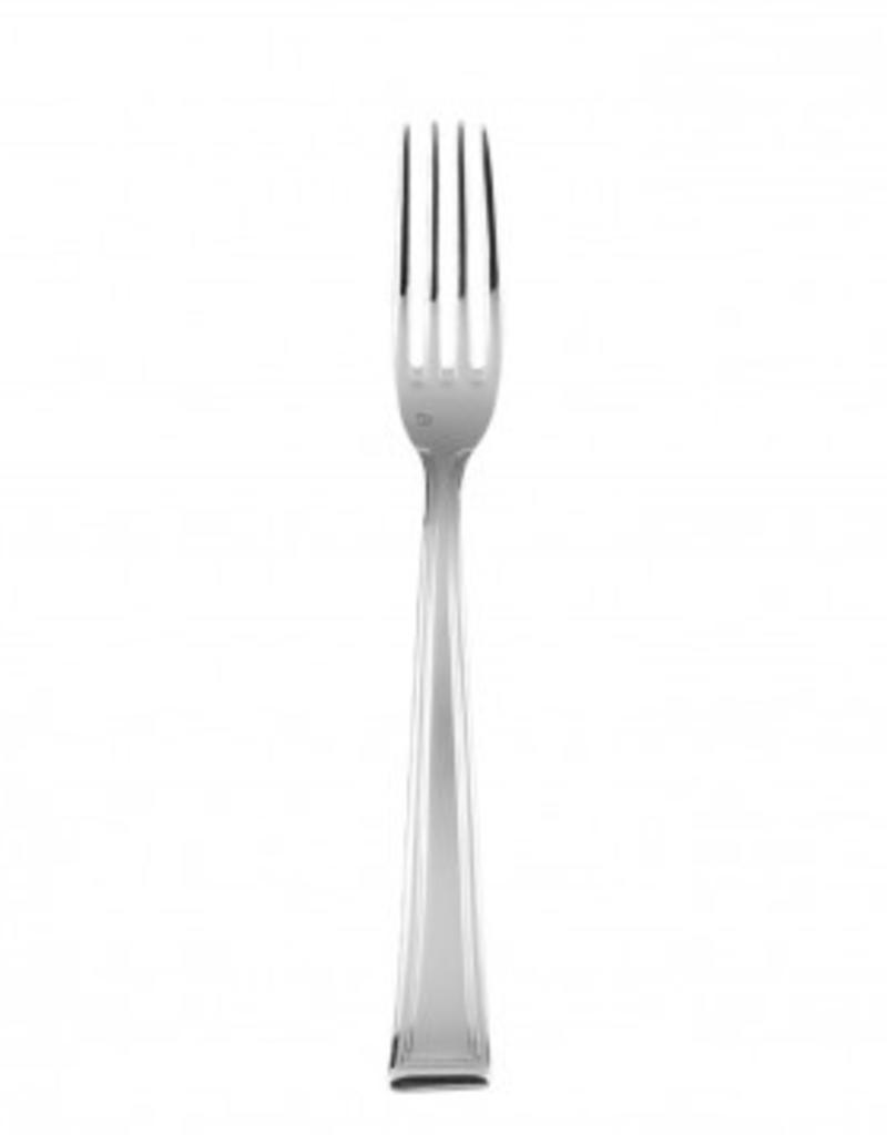 FORTESSA Lucca Table Fork