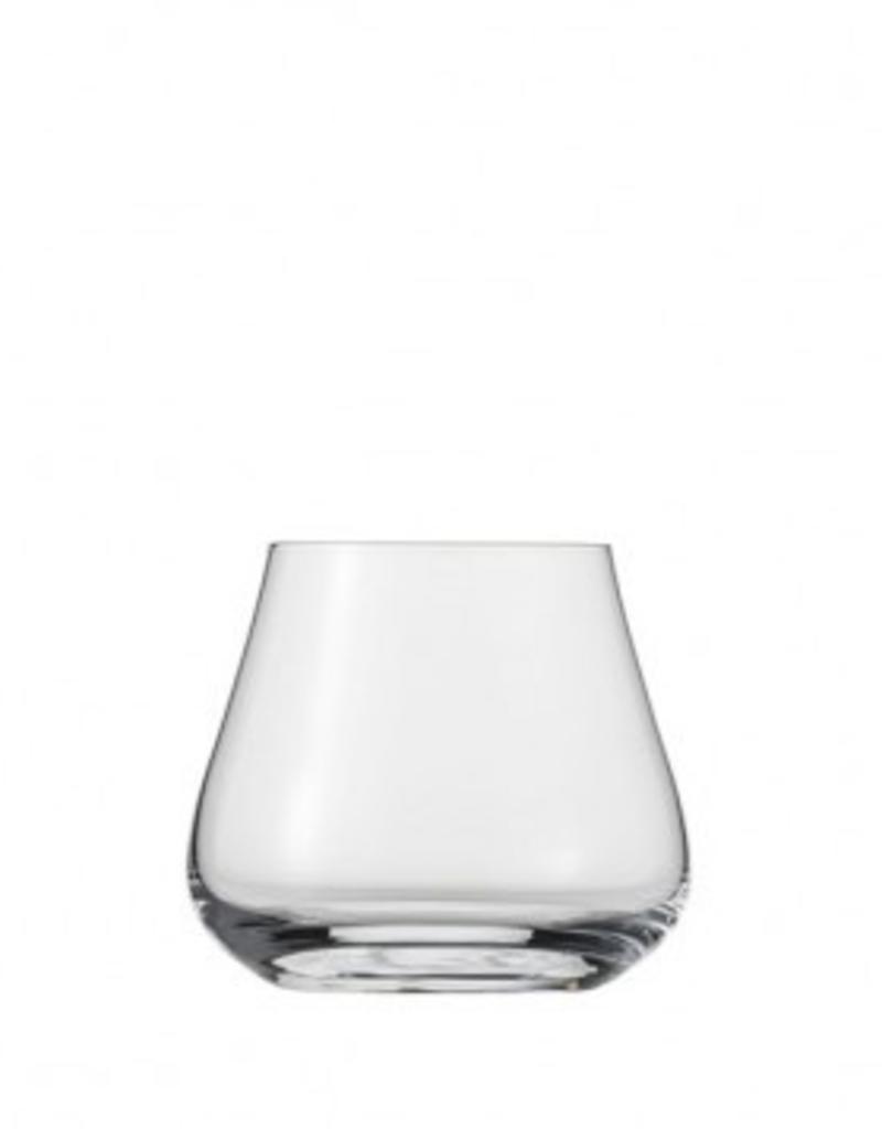 FORTESSA Fortessa  Tritan Air Whiskey 14.7oz
