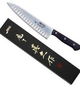 "MAC Pro Chef 8"" Knife"