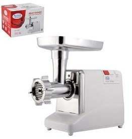 ARAMCO IMPORTS Alpine Meat Grinder 1000W<br /> White