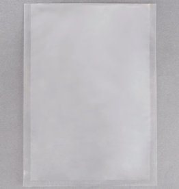 "ALFA INTERNATIONAL Vacuum Bag 8"" x 11 1/2"" Qt Size 3 ml"