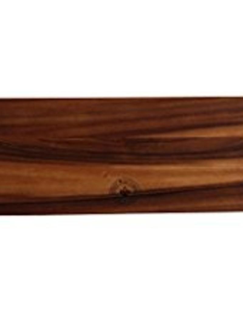 "UNIVERSAL ENTERPRISES, INC. 24 x 8.75"" rectangular Board"