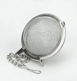 "RSVP INTERNATIONAL INC RSVP Mesh Infuser 2"" Ball"